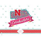 Nebraska Cornhuskers Collegiate Class