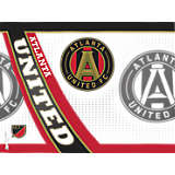 MLS® - Atlanta United