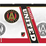 MLS® - Atlanta United