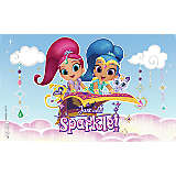 Nickelodeon™  - Shimmer and Shine