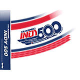 Indy 500 2017