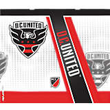 MLS® - D.C. United Striker