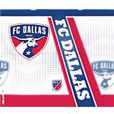 MLS® - FC Dallas Striker