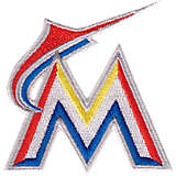 MLB® Miami Marlins™