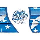 Texas - Corpus Christi Stamp