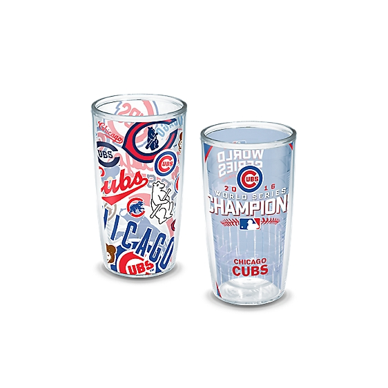 MLB® Chicago Cubs™ Championship