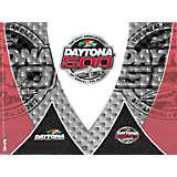 NASCAR® - 2017 Daytona 500