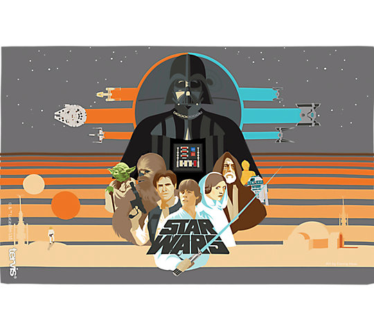 Star Wars™ - Classic Group