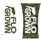 FloGrown - Camo