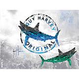 Guy Harvey® - Sharkfest