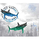Guy Harvey® - Sharkfest