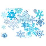 Michigan - Snowfest Frakenmuth