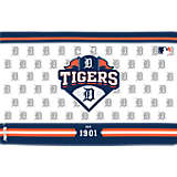 MLB® Detroit Tigers™