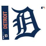 MLB® Detroit Tigers™
