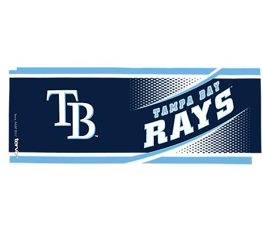 MLB® Tampa Bay Rays™ Legend image number 1