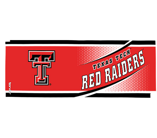 Texas Tech Red Raiders Legend image number 1