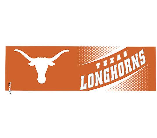Texas Longhorns Legend image number 1
