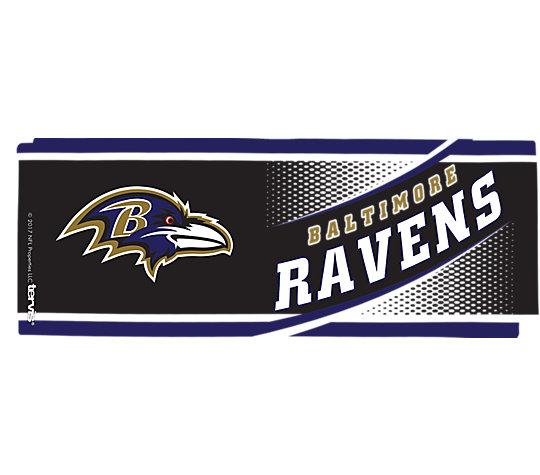 NFL® Baltimore Ravens Legend image number 1