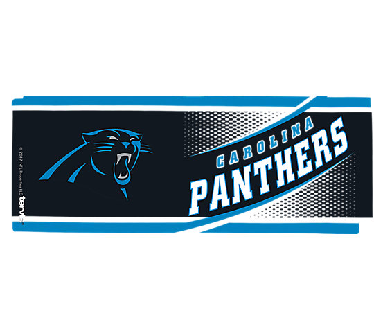 NFL® Carolina Panthers Legend image number 1