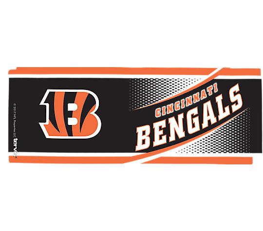 NFL® Cincinnati Bengals Legend image number 1