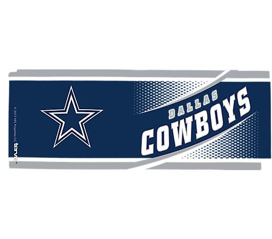 NFL® Dallas Cowboys Legend