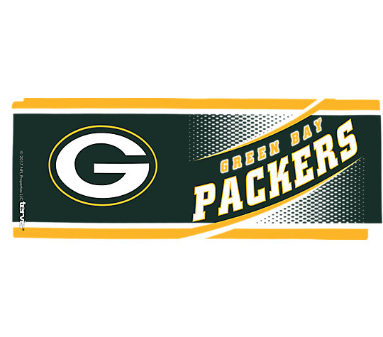 NFL® Green Bay Packers Legend image number 1