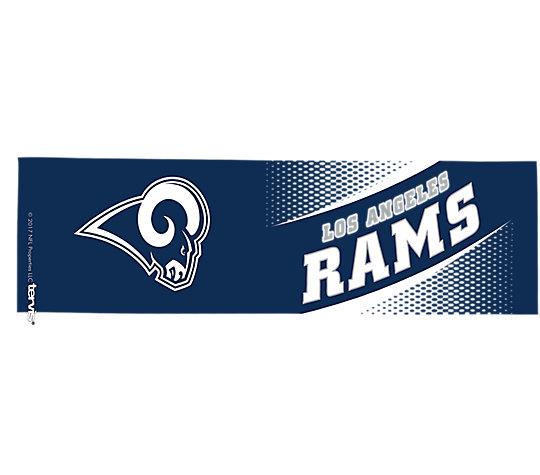 NFL® Los Angeles Rams Legend image number 1