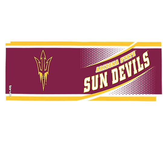 Arizona State Sun Devils Legend image number 1