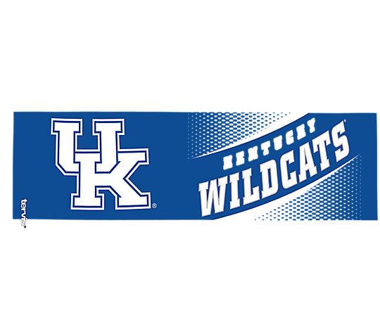 Kentucky Wildcats Legend image number 1