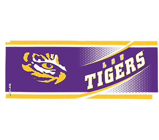 LSU Tigers Legend image number 1