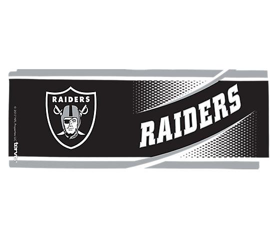 NFL® Oakland Raiders Legend image number 1