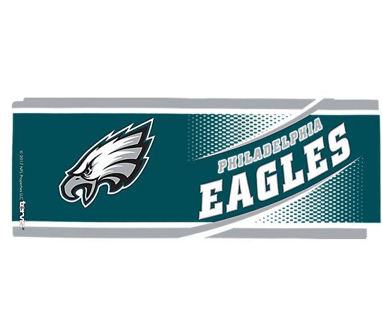 NFL® Philadelphia Eagles Legend image number 1