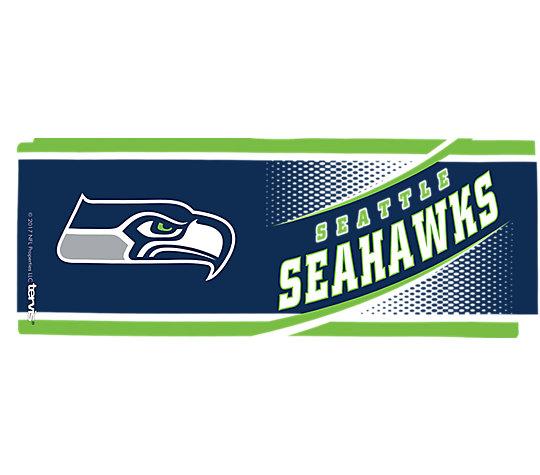 NFL® Seattle Seahawks Legend image number 1