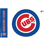 MLB® Chicago Cubs™