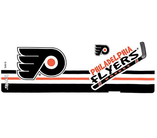 NHL® Philadelphia Flyers® Lil' Fan image number 1