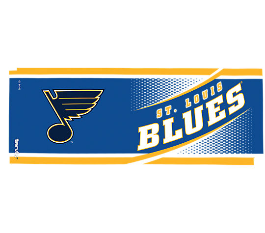 NHL® St. Louis Blues® Legend image number 1
