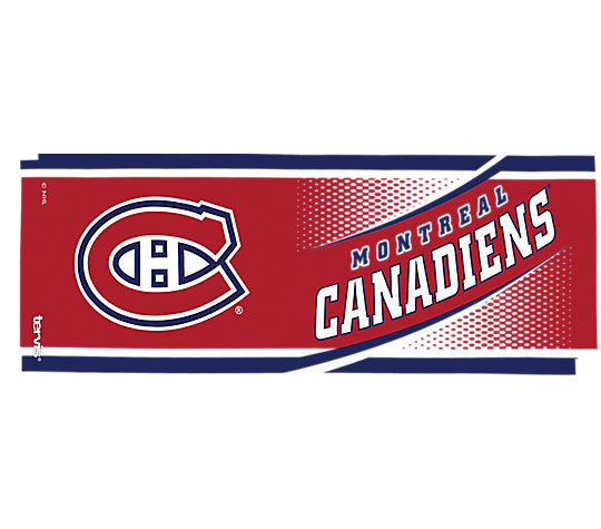 NHL® Montreal Canadiens® Legend image number 1