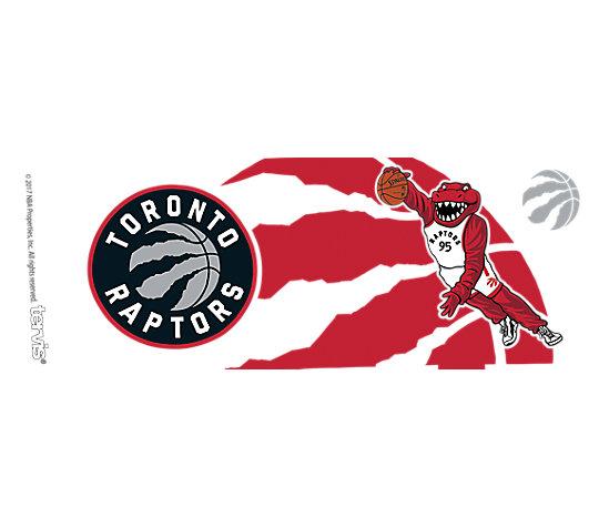NBA® Toronto Raptors image number 1
