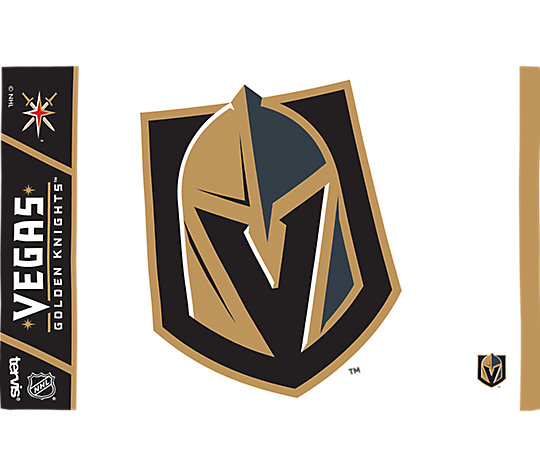 NHL® Vegas Golden Knights® Colossal image number 1