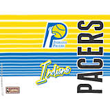 NBA® Indiana Pacers Old School