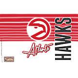 NBA® Atlanta Hawks