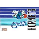 NBA® Charlotte Hornets Old School