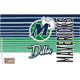 NBA® Dallas Mavericks