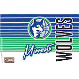 NBA® Minnesota Timberwolves