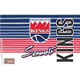NBA® Sacramento Kings Old School