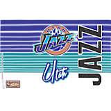 NBA® Utah Jazz Old School
