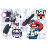 Hasbro - Transformers