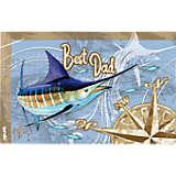 Guy Harvey® - Best Dad Nautical