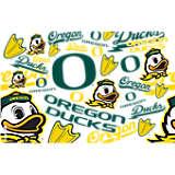 Oregon Ducks All Over