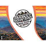 Tennessee - Smokey Mountains